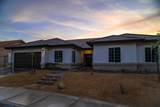 12484 Mesa Verde Court - Photo 2
