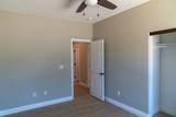12484 Mesa Verde Court - Photo 14