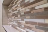 12484 Mesa Verde Court - Photo 20