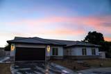 12484 Mesa Verde Court - Photo 3