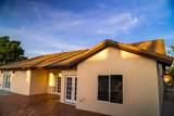 12484 Mesa Verde Court - Photo 30