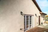 12484 Mesa Verde Court - Photo 31