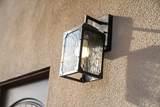 12484 Mesa Verde Court - Photo 32