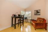 1602 Orangewood Avenue - Photo 32