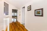 1602 Orangewood Avenue - Photo 41