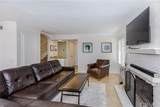 1602 Orangewood Avenue - Photo 51