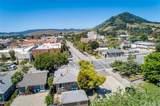 940 Santa Rosa Street - Photo 24