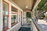 940 Santa Rosa Street - Photo 4