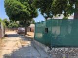 605 Mission Road - Photo 2