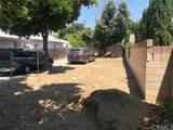 605 Mission Road - Photo 4