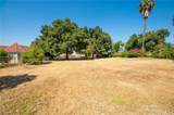 14800 Orange Grove Avenue - Photo 9