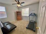 40895 Engelmann Oak Street - Photo 11