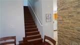 40895 Engelmann Oak Street - Photo 13