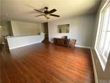 40895 Engelmann Oak Street - Photo 14