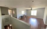 40895 Engelmann Oak Street - Photo 15