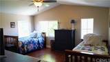 40895 Engelmann Oak Street - Photo 16