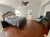 40895 Engelmann Oak Street - Photo 20