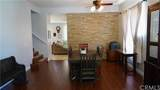 40895 Engelmann Oak Street - Photo 3