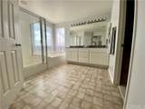 40895 Engelmann Oak Street - Photo 21