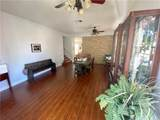 40895 Engelmann Oak Street - Photo 4