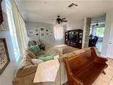 40895 Engelmann Oak Street - Photo 6