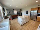 40895 Engelmann Oak Street - Photo 9