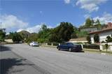 1454 Hilltop Drive - Photo 10