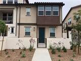 641 Foothill Boulevard - Photo 1