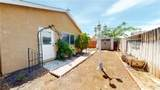 13748 Mount Baldy Way - Photo 40