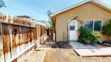 13748 Mount Baldy Way - Photo 41