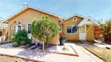 13748 Mount Baldy Way - Photo 42