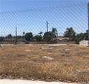 0 Long Beach Blvd - Photo 1
