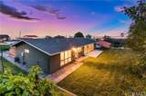 5132 Willow Wood Road - Photo 4