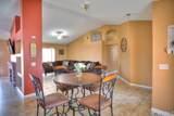 14510 Ponderosa Ranch Road - Photo 11