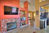 14510 Ponderosa Ranch Road - Photo 19