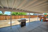 14510 Ponderosa Ranch Road - Photo 44