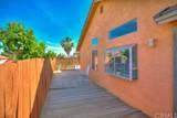 14510 Ponderosa Ranch Road - Photo 48