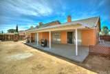 14510 Ponderosa Ranch Road - Photo 49