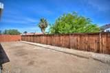 14510 Ponderosa Ranch Road - Photo 50