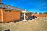 14510 Ponderosa Ranch Road - Photo 55
