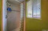 39193 Calle De Companero - Photo 57