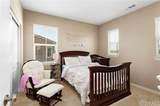 35571 Laurel Tree Court - Photo 26