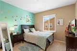 35571 Laurel Tree Court - Photo 28