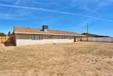 16716 Navajo Road - Photo 39