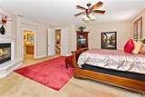 24039 Semillon Lane - Photo 45