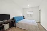 2455 Lewiston Street - Photo 15