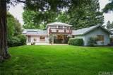 13391 Oak Ranch Lane - Photo 38
