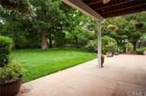 13391 Oak Ranch Lane - Photo 39
