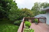 13391 Oak Ranch Lane - Photo 41