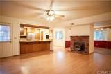 13391 Oak Ranch Lane - Photo 8